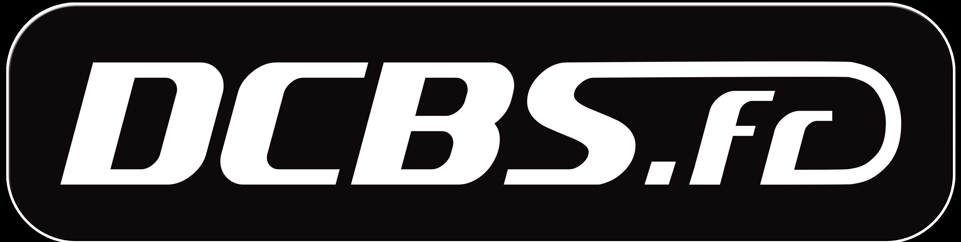 Le Blog | DCBS.fr