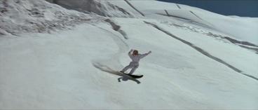 007 snow.jpg