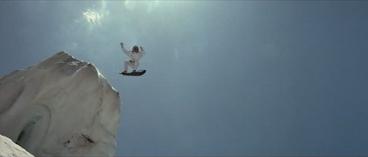 007 snow2.jpg