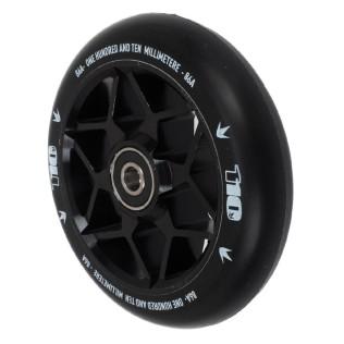roue-de-trottinette-diamond-110mm-noir-abec-9_2_v1.jpeg